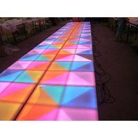 LED Dance Floor, 960pcsx5mm LED
