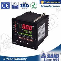PS9016 PID intelligent pressure controller