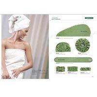 Ningbo Kanger Greenness Consumer Co Ltd Natural Loofah
