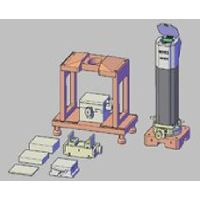 Micro Positioning system thumbnail image