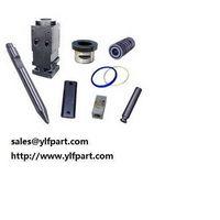 hydraulic breaker seal kits/repair kits for atlas copco, daemo,toku,everdigm,hanwoo,krupp ect.