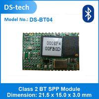 Bluetooth CSR Calss 2 module