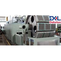 egg tray machine/pulp moulding machine