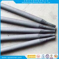 China manufacturer welding electrode e6013 welding rod