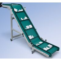 PlastLink conveyor