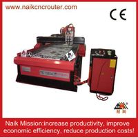 3060 cnc cutting machine