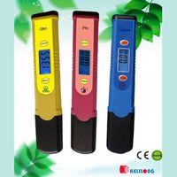 KL-981 High Accuracy Pen-type pH Meter thumbnail image