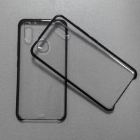 Mobile phone case, custom Mobile phone case,Mobile phone case mould,custom plastic mold,plastic inje