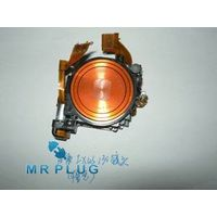 Lens Zoom Unit Assembly Repair Part For Canon Powershot Sd1400 Ixus130Is Camera thumbnail image