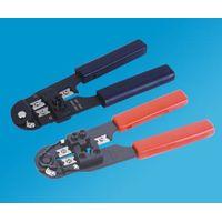 network crimper & cutter tools thumbnail image