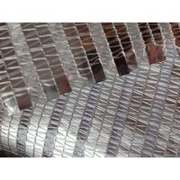 Aluminum Foil Shading Net thumbnail image