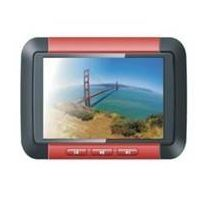 High quality 2.8 mp5 Handheld game player with very good operation