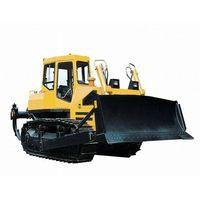 160hp YTO bulldozer GW140 thumbnail image