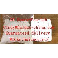 New Despropionyl ortho-Fluorofent CAS 864422-91-3 thumbnail image