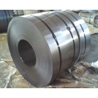 Cold Rolled Steel Coil thumbnail image