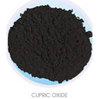 Copper(II) oxide