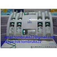 99% purity HMG hmg HGH Human Menopausal Gonadotropin thumbnail image