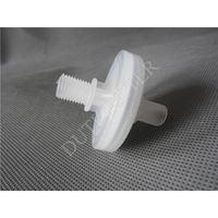 Disc type inkjet filter for Citronix inkjet printer