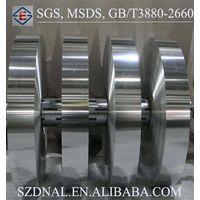 A1050 H14 aluminum coil