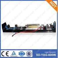 SD-YAG-600W laser generator for yag laser machine thumbnail image