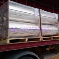 Multiple Extrusion Processing Type anti uv & anti-aging BOPET thin film