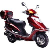 Motorcycle(QM125T-G(III) thumbnail image