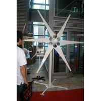 wind generator windmill wind turbines thumbnail image