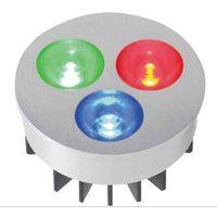 SL-LED03RGB