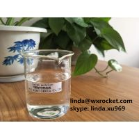 High Purity Sodium Methoxide Solution Preparation Sodium Methanolate