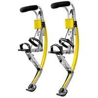 Fitness Equipment Skyrunner Jumping Shoes thumbnail image