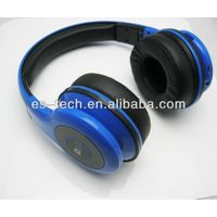 High Quality Colorful New Bluetooth headphone thumbnail image