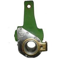 Hino Automatic Salck Adjsuter WSA12256