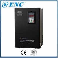ENC EN600 3PH 380V Flux Vector Variable Frequency Drive(0.75-55kW VFD)