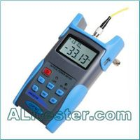 Joinwit JW3216 Optical Power Meter