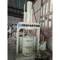 Single Component Glass Acetic RTV Silicone Sealant production line