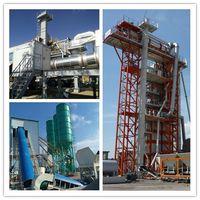 asphalt mixing plant-famous Chian brand thumbnail image