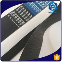Factory price oem 4PK1230 Lada pk belt poly v belt power transmission v ribbed belt