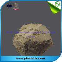 Ferrous sulfate monohydrate