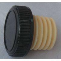 wine stopper bottel stopper synthetic cork PLB 30.6-2