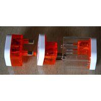 universal AC travel adaptor