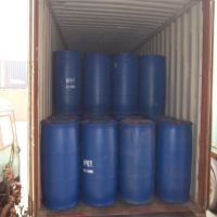 Industry Grade China Manufacturer High Purity Glacial Acetic Acid
