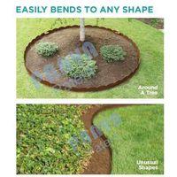landscape bend-new item thumbnail image