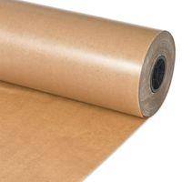 Affordable kraft paper waste scrap/ occ waste paper /waste tissue scrap for sale. thumbnail image