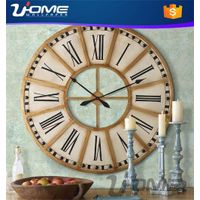 Uhome new pure paper designs graceful Wallpaper/wall paper For Home decorations BP79016