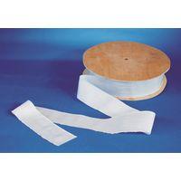 Silica Fiber Ribbon Quartz Fiber Ribbon Thickness: 0.1mm~0.7mm
