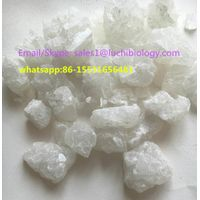 Dibutylone with high purity