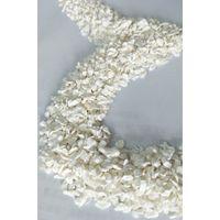 cellulose acetate flakes