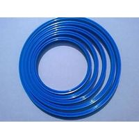 Front End hydraulic cylinder oil seal for tipping trailer,dump truck