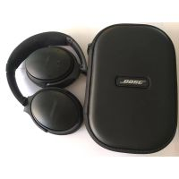 Bose QC35 Noise cancelling Wireless Headphone
