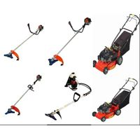 Brush Cutters Lawn Mower  Cut Irrigation Machines
